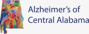 Alzheimer's of Central Alabama Partner